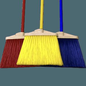 Broom1