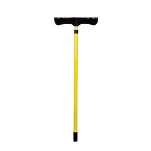 Evriholder-FURemover-Brooms